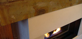 modern_details_71st-concrete-fir-steel-fireplacesurround