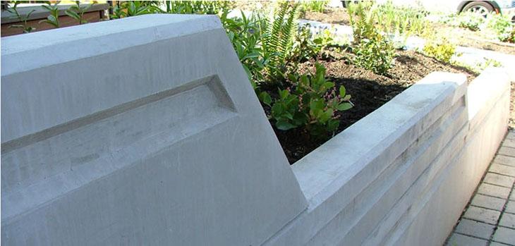 Lee Edwards - residential design - modern details ...