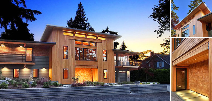 modern_exteriors_yarrow-lakewashington-nightview