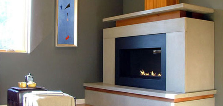 modern_interiors_green3-fireplace