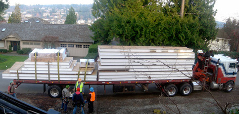 modern_construction_yarrow-siproofpanelsontrailer