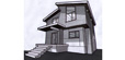 modern_renderings_shillsholeexterior-option1-se
