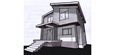 modern_renderings_shillsholeexterior-option2-se