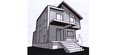 modern_renderings_shillsholeexterior-option2-sw